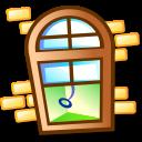 Фирма Престиж-окна
