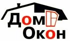 Фирма Дом Окон