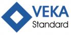 Фирма Veka Standard