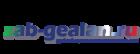 Фирма Заб-геалан